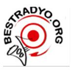 Best Radyo