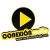 Conexion Radio GT