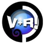 ViveMasRadio