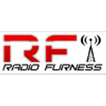 Radio Furness