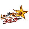 La Más Picuda 96.9 FM