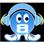 Radyo Nazli