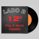 Lado B Classic Dance