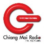 93.75 Chiang Mai Radio