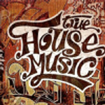 True House - Chillout Lounge
