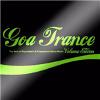 Goa Trance Alternate