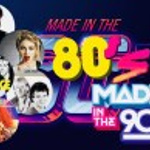 80's 90's Music Fm