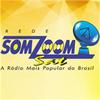 Rede Somzoom Sat