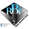 Radio Baseball Italia