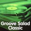 SomaFM: Groove Salad Classic