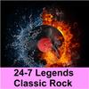 24-7 Legends Classic Rock