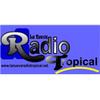 La Nueva Radio Tropical