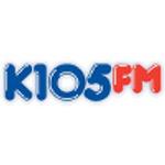 WQHK-FM