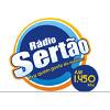 Radio Sertao