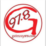 Gateway 97.8 Essex