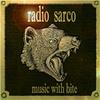 Radio sarco