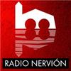 Radio Nervión