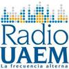 Radio UAEM