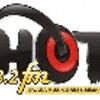 HOTFM Semarang By Yudhi Ardian
