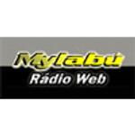 Mylabu Radio Web