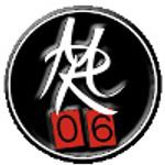 MetalRock06 Radio