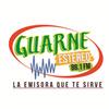 Guarne Estéreo