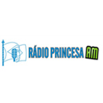 Radio Princesa AM