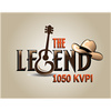 The Legend 1050 KVPI AM