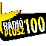 Radio Plusz Szeged