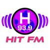 Radio Hit FM Haiti