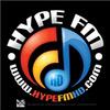 HypeFm94