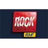 Radio RMF Rock