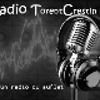 Radio Torent Crestin