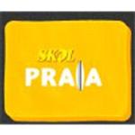 Rádio Skol Praia