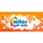 Radio Mitos
