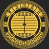 WSER - Globalradio