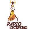 Radio Vicentina 503