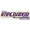 Radio Imperador