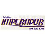 Radio Imperador