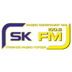 Solikamsk FM