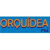 Rádio Orquidea FM