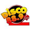 Disco 89