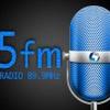 5fm Radio Zambia