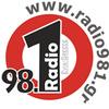 RADIO981