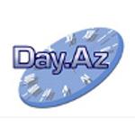 Day.Az Radio