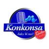 KONKONSA RADIO