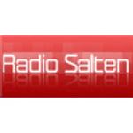 Radio Salten