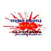 Radio Stereo Begonia 98.7 FM Desde Tejutla San Marcos