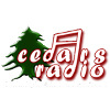 Cedars Radio - VOL plus