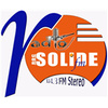 Radio Roc Solide